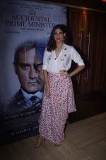 Aahana Kumra at the Special Screening of film Accidental Prime Minister on 10th Jan 2019 (45)_5c384bcb8ceea.JPG