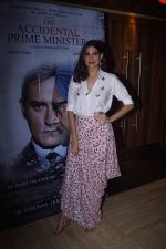 Aahana Kumra at the Special Screening of film Accidental Prime Minister on 10th Jan 2019 (46)_5c384bcd74f81.JPG