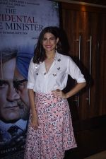Aahana Kumra at the Special Screening of film Accidental Prime Minister on 10th Jan 2019 (48)_5c384bd1eaf90.JPG