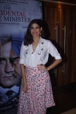 Aahana Kumra at the Special Screening of film Accidental Prime Minister on 10th Jan 2019 (49)_5c384bd599998.JPG