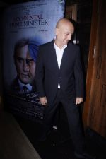 Anupam Kher at the Special Screening of film Accidental Prime Minister on 10th Jan 2019 (23)_5c384bc98af67.JPG
