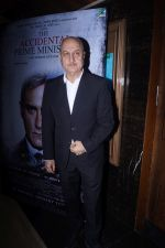 Anupam Kher at the Special Screening of film Accidental Prime Minister on 10th Jan 2019 (24)_5c384bcbcc970.JPG