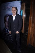 Anupam Kher at the Special Screening of film Accidental Prime Minister on 10th Jan 2019 (29)_5c384bd875a47.JPG