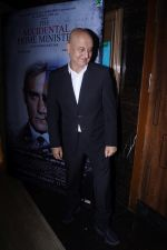 Anupam Kher at the Special Screening of film Accidental Prime Minister on 10th Jan 2019 (33)_5c384be30a6ab.JPG