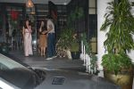 Ekta Kapoor Spotted At Soho House Juhu  (7)_5c3830721530f.JPG