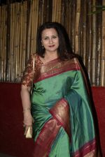 Poonam Dhillon at Kaifi Azmi_s centenary celebrations with a musical evening at his juhu residence on 10th Jan 2019 (15)_5c3846ff01282.JPG