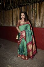 Poonam Dhillon at Kaifi Azmi_s centenary celebrations with a musical evening at his juhu residence on 10th Jan 2019 (19)_5c3846e25b5c7.JPG