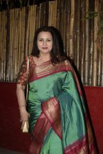 Poonam Dhillon at Kaifi Azmi_s centenary celebrations with a musical evening at his juhu residence on 10th Jan 2019 (20)_5c3846e41e2c8.JPG