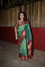 Poonam Dhillon at Kaifi Azmi_s centenary celebrations with a musical evening at his juhu residence on 10th Jan 2019 (21)_5c3846e5c9da5.JPG