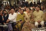 Vidya Balan, Siddharth Roy Kapoor at Kaifi Azmi_s centenary celebrations with a musical evening at his juhu residence on 10th Jan 2019 (15)_5c38474a4967c.JPG