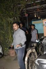 Ajay Devgan Spotted At Physioflex Gym In Versova on 11th Jan 2019 (16)_5c3abf59934ff.JPG