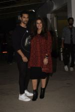 Angad Bedi, Neha Dhupia at the Screening of film Uri in sunny sound juhu on 12th Jan 2019 (113)_5c3ae5767698e.JPG