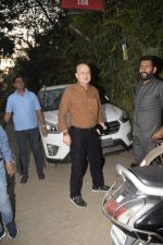 Anupam Kher Spotted At Physioflex Gym In Versova on 11th Jan 2019 (18)_5c3abf75c74a1.JPG