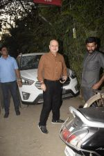 Anupam Kher Spotted At Physioflex Gym In Versova on 11th Jan 2019 (19)_5c3abf7763f67.JPG