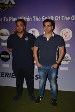Arbaaz Khan spotted at football ground in bandra on 12th Jan 2019 (7)_5c3acd3c33f17.JPG