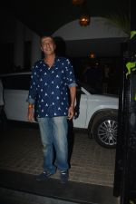 Chunky Pandey with Bhavna & Ananya spotted at Soho house juhu on 12th Jan 2019 (11)_5c3ad6644c0e3.JPG