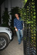 Chunky Pandey with Bhavna & Ananya spotted at Soho house juhu on 12th Jan 2019 (9)_5c3ad660047e9.JPG