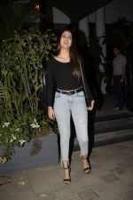 Malvika Raaj Spotted At Soho House Juhu on 11th Jan 2019 (10)_5c3ac09790d81.JPG