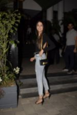Malvika Raaj Spotted At Soho House Juhu on 11th Jan 2019 (11)_5c3ac098de58f.JPG