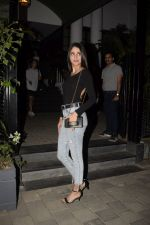 Malvika Raaj Spotted At Soho House Juhu on 11th Jan 2019 (13)_5c3ac09ba5506.JPG