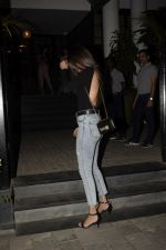 Malvika Raaj Spotted At Soho House Juhu on 11th Jan 2019 (14)_5c3ac09d00070.JPG