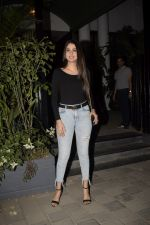Malvika Raaj Spotted At Soho House Juhu on 11th Jan 2019 (3)_5c3ac08df1284.JPG