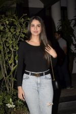 Malvika Raaj Spotted At Soho House Juhu on 11th Jan 2019 (7)_5c3ac0921fd08.JPG