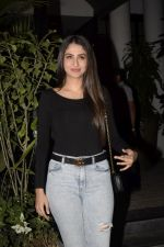 Malvika Raaj Spotted At Soho House Juhu on 11th Jan 2019 (8)_5c3ac09422480.JPG