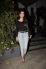 Malvika Raaj Spotted At Soho House Juhu on 11th Jan 2019 (9)_5c3ac09627abb.JPG