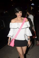 Mandira Bedi With Friends Spotted At Soho House Juhu on 11th Jan 2019 (8)_5c3ac0a39dd5e.JPG