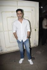 Mohit Raina at the Screening of film Uri in sunny sound juhu on 12th Jan 2019 (384)_5c3ae73d7c918.JPG