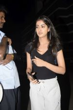 Navya Naveli Nanda Spotted At Sanjay Kapoor_s House In Juhu on 11th Jan 2019 (14)_5c3ac0f34aaf7.JPG