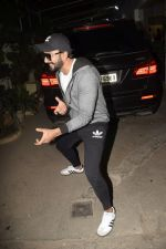 Ranveer Singh at the Screening of film Uri in sunny sound juhu on 12th Jan 2019 (365)_5c3ae766a41d5.JPG