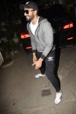 Ranveer Singh at the Screening of film Uri in sunny sound juhu on 12th Jan 2019 (369)_5c3ae76d21c0c.JPG