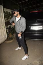 Ranveer Singh at the Screening of film Uri in sunny sound juhu on 12th Jan 2019 (380)_5c3ae77e756f1.JPG