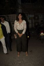 Richa Chadda at the Screening of film Uri in sunny sound juhu on 12th Jan 2019 (461)_5c3ae7cc1597a.JPG