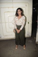 Richa Chadda at the Screening of film Uri in sunny sound juhu on 12th Jan 2019 (462)_5c3ae7cdb4976.JPG