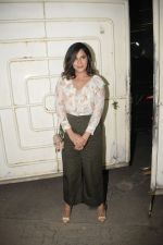 Richa Chadda at the Screening of film Uri in sunny sound juhu on 12th Jan 2019 (465)_5c3ae7d28c06a.JPG