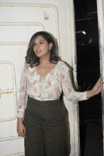 Richa Chadda at the Screening of film Uri in sunny sound juhu on 12th Jan 2019 (476)_5c3ae7e36b825.JPG