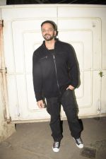 Rohit Shetty at the Screening of film Uri in sunny sound juhu on 12th Jan 2019 (395)_5c3ae81a21e9d.JPG