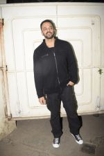Rohit Shetty at the Screening of film Uri in sunny sound juhu on 12th Jan 2019 (398)_5c3ae81f0daf7.JPG