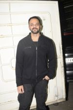 Rohit Shetty at the Screening of film Uri in sunny sound juhu on 12th Jan 2019 (405)_5c3ae829626d6.JPG