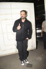 Rohit Shetty at the Screening of film Uri in sunny sound juhu on 12th Jan 2019 (406)_5c3ae82ac7940.JPG