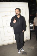 Rohit Shetty at the Screening of film Uri in sunny sound juhu on 12th Jan 2019 (408)_5c3ae82ddb0f5.JPG
