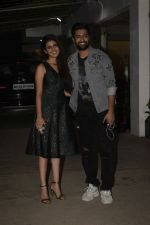 Vicky Kaushal at the Screening of film Uri in sunny sound juhu on 12th Jan 2019 (148)_5c3ae6693c0b5.JPG