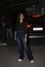 Yami Gautam at the Screening of film Uri in sunny sound juhu on 12th Jan 2019 (286)_5c3ae9df084e5.JPG