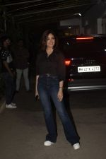 Yami Gautam at the Screening of film Uri in sunny sound juhu on 12th Jan 2019 (288)_5c3ae9e20a888.JPG
