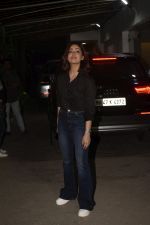 Yami Gautam at the Screening of film Uri in sunny sound juhu on 12th Jan 2019 (291)_5c3ae9e661325.JPG