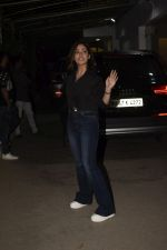 Yami Gautam at the Screening of film Uri in sunny sound juhu on 12th Jan 2019 (321)_5c3aea117189b.JPG