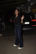 Yami Gautam at the Screening of film Uri in sunny sound juhu on 12th Jan 2019 (323)_5c3aea1451e3d.JPG